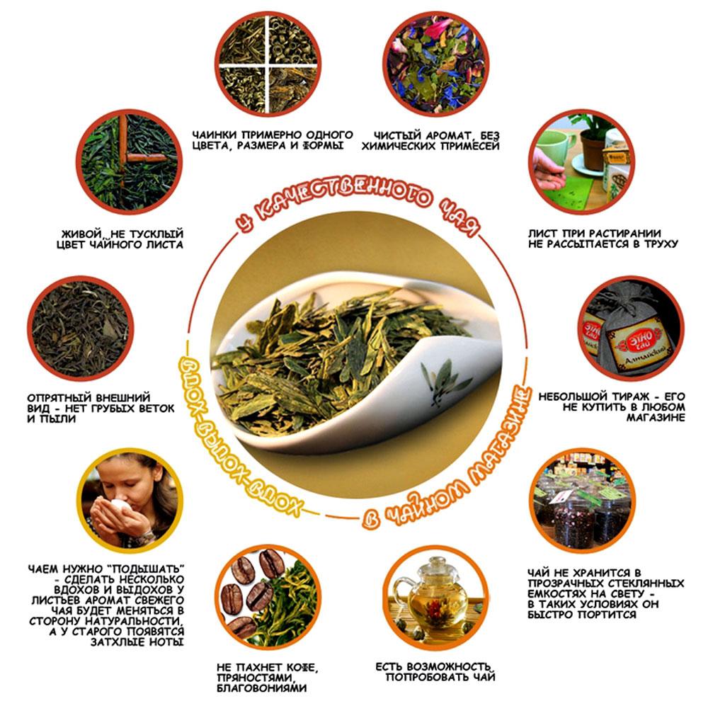 корзину Главная как выбрать надежного поставщика чая в китае мериноса действительно
