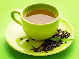 Как влияет зеленый чай на давление: повышает, понижает, нормализует?