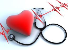 Синусовая аритмия сердца: что это, симптомы, лечение, возможные осложнения