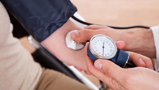 Гипотония: причины и лечение, симптомы, что это такое