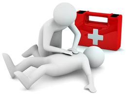 Алгоритм первой помощи при инсульте: постороннему, себе, на улице и дома