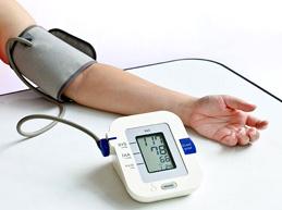 тонометр - прибор для измерения давления