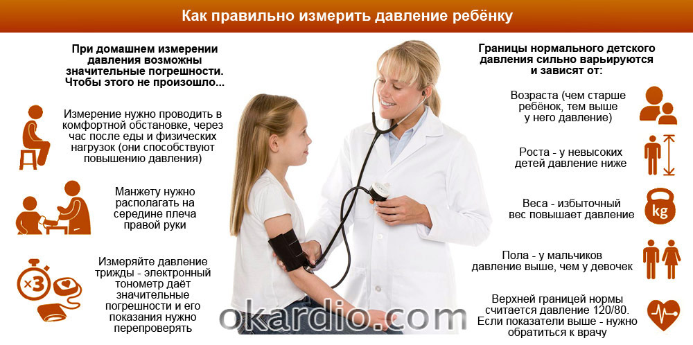 Что пить при пропуске пульса