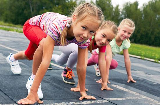 у подростков, регулярно занимающихся спортом, пульс может быть редким