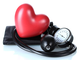 Нормальное давление и пульс человека по возрастам: таблица, отклонения от нормы