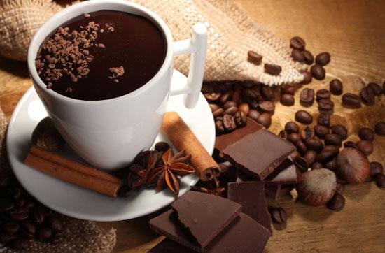 Изображение - Кофе повышает или понижает давление 050-6