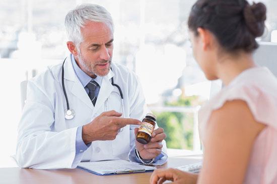 врач советует препарат