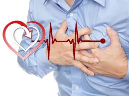 Полный обзор острой сердечной недостаточности