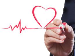Причины и лечение учащенного сердцебиения, что принимать