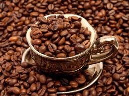 Какие продукты повышают давление: содержащие кофеин, соль, жидкие блюда