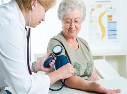 Скачки давления – то высокое, то низкое: причины и лечение