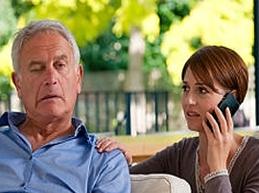 Симптомы и признаки инсульта у мужчин, оказание первой помощи