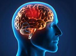 инсульт правой стороны мозга