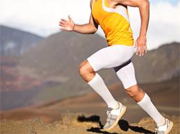 Бег при варикозе: когда полезно, а когда вредно, как правильно бегать