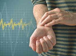 Высокий пульс при низком давлении: причины и что делать