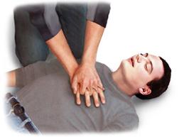Правила и техника выполнения непрямого массажа сердца, показания