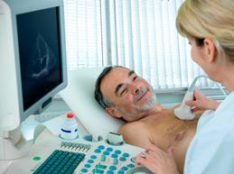 Что показывает УЗИ сердца, какие болезни можно выявить