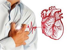 Предвестники и признаки сердечного приступа, первая помощь и лечение