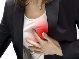 Болит сердце при вдохе: 8 вероятных причин, методы лечения