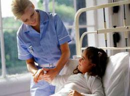 Пульс у детей: таблица норм по возрасту, когда обращаться к врачу