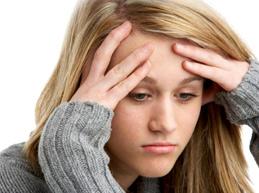 Вегето сосудистая дистония у подростков: причины, симптомы и лечение