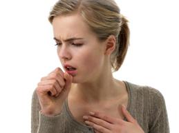 Полный обзор сердечной астмы: причины, диагностика, лечение