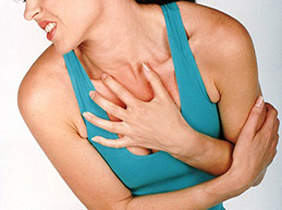 Причины, симптомы и лечение невроза сердца – обзор патологии