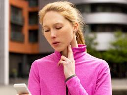 Норма пульса по возрастам у женщин, возможные отклонения