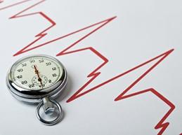 Как посчитать пульс: ручное измерение и специальными приборами