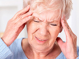 Характеристика ишемии головного мозга: ее виды, причины и лечение