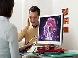 Гипертоническая энцефалопатия: причины, симптомы и лечение