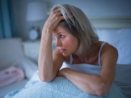 Характерные симптомы и лечение вегето-сосудистой дистонии у женщин