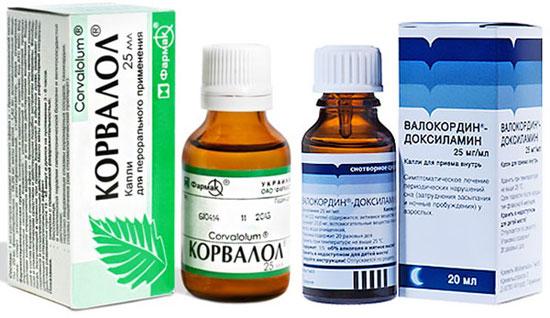 Valocordin diazepam rezeptfrei 25 ml