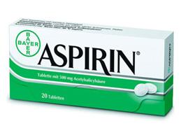 Обзор дезагрегантов: Аспирин, Клопидогрель, Празугрель