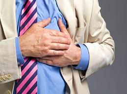Перебои в работе сердца: пропуски ударов, замирания, что делать