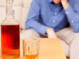 Как влияет алкоголь на сосуды: обзор всех случаев