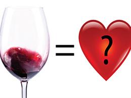 Вино повышает или понижает давление, сколько и как можно его пить