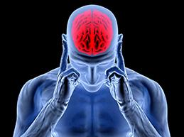 головная боль в висках