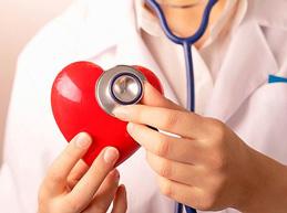 Причины шумов в сердце, симптомы и лечение патологий