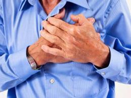 Ноющая боль в сердце: причины и лечение, возможные болезни