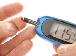 Все про диабетическую ангиопатию – опасное сосудистое осложнение диабета