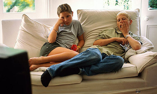 Стеноз сонной артерии: причины, симптомы, методы лечения и прогноз