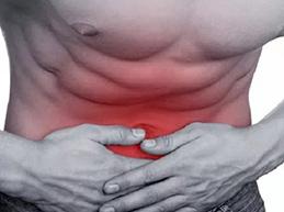 Виды и симптомы внутреннего кровотечения, первая помощь, прогноз