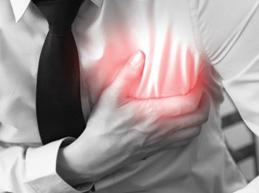 Что нельзя и что можно делать в домашних условиях, если болит сердце