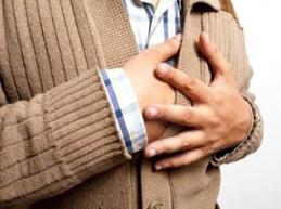 Полное описание синдрома Дресслера: почему возникает, симптомы, как лечить