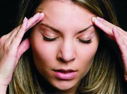 Причины, симптомы и лечение ВСД у взрослых