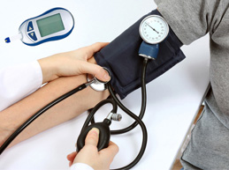 Гипертоническая болезнь 1 степени: механизм развития, диагностика и лечение