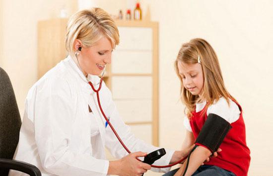 Изображение - Какое у детей давление крови 642-01