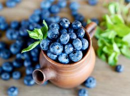 Принципы правильного питания при атеросклерозе сосудов