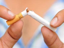 Как курение влияет на давление, когда оно особенно опасно